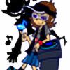 LordInfernicus's avatar