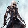 LordInutaisho's avatar
