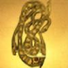 lordis-pyromite's avatar