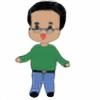 LordIthacar's avatar