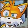 Lordius-Biscuit's avatar