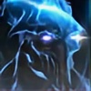 LordJackel's avatar