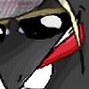 LordJuncko's avatar