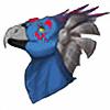 LordKaizen's avatar