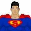 LordKal-El's avatar