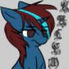 lordkalem's avatar