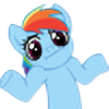 LordKane666's avatar