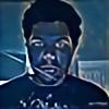 LordKantos's avatar