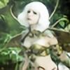 LordKarpador's avatar