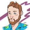 Lordkazeh's avatar