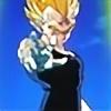 lordkeizi's avatar
