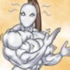 LordKelvin's avatar