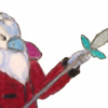 LordKeran's avatar