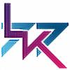 LordKhaos77's avatar