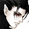 LordKimball's avatar