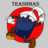 lordkingrhino's avatar