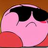 LordKirby's avatar