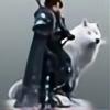 lordkirot's avatar