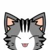 LordKittah's avatar