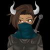 lordkittran's avatar