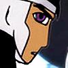 LordKojay's avatar