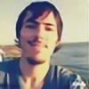 LordKolob's avatar