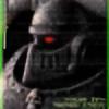 LordKorloros's avatar