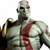 lordkratos1988's avatar