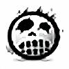 LordKraven's avatar