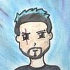 LordKrayne's avatar
