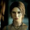 LordKuromaru's avatar