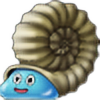 LordKuroNeko's avatar