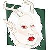 lordlaine's avatar