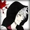 LordLeopard123's avatar