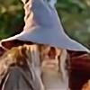 LordLevithan422's avatar