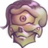 lordlichlol's avatar