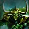 LordLoki1232's avatar