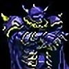 LordLossoth's avatar