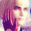 LordLover's avatar