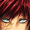 LordLuciola's avatar