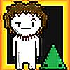 Lordluke200's avatar