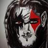 LordLupusDei's avatar