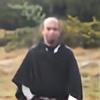 LordM666's avatar