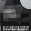 LordMagnum's avatar
