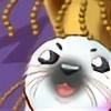 LordMakar's avatar