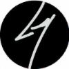 lordmaky01's avatar