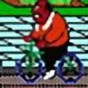 LordMalad's avatar