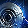 LordManas's avatar
