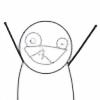LordManaT's avatar