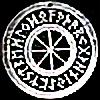 LordMardok's avatar